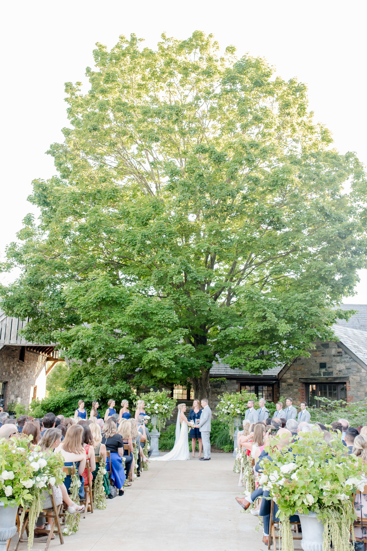 Blue Hill at Stone Barns Wedding-New York Wedding Photographer-Jaclyn and Colin Wedding 182025-30