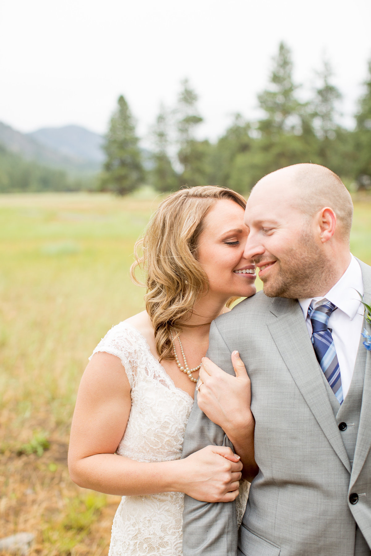 Jon + Emilee | Lifesong Photography | Whitworth University Destination Wedding (159 of 254)
