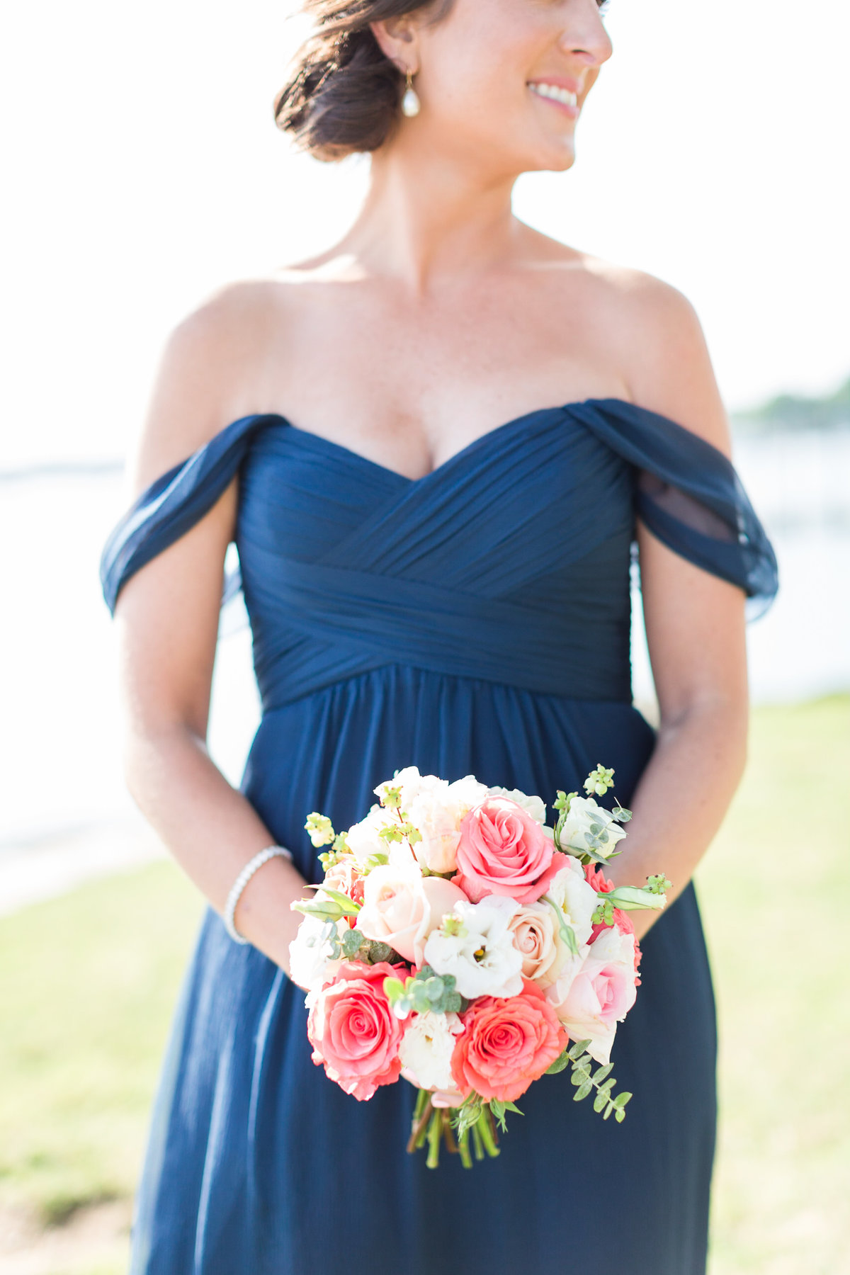 jessica-haley-greenwich-rye-wedding-photo-47