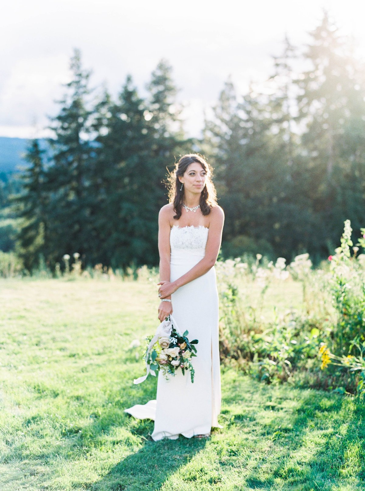 oregonwedding_mthoodorganicfarms_mthoodwedding529