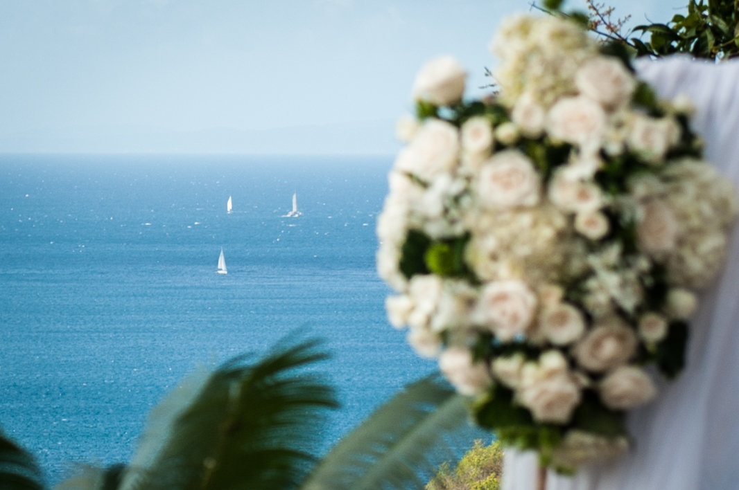 Destination Wedding Photography St. Lucia Windjammer Landing Wedding Photography115