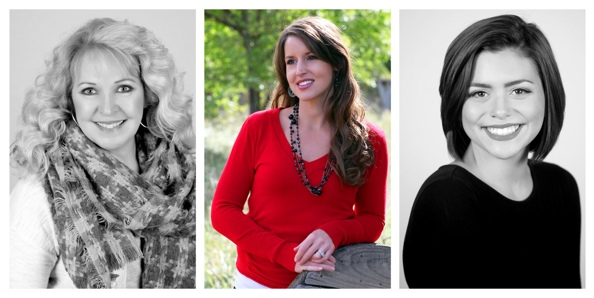 01_Salina_Ks_Business_Headshots_Trio