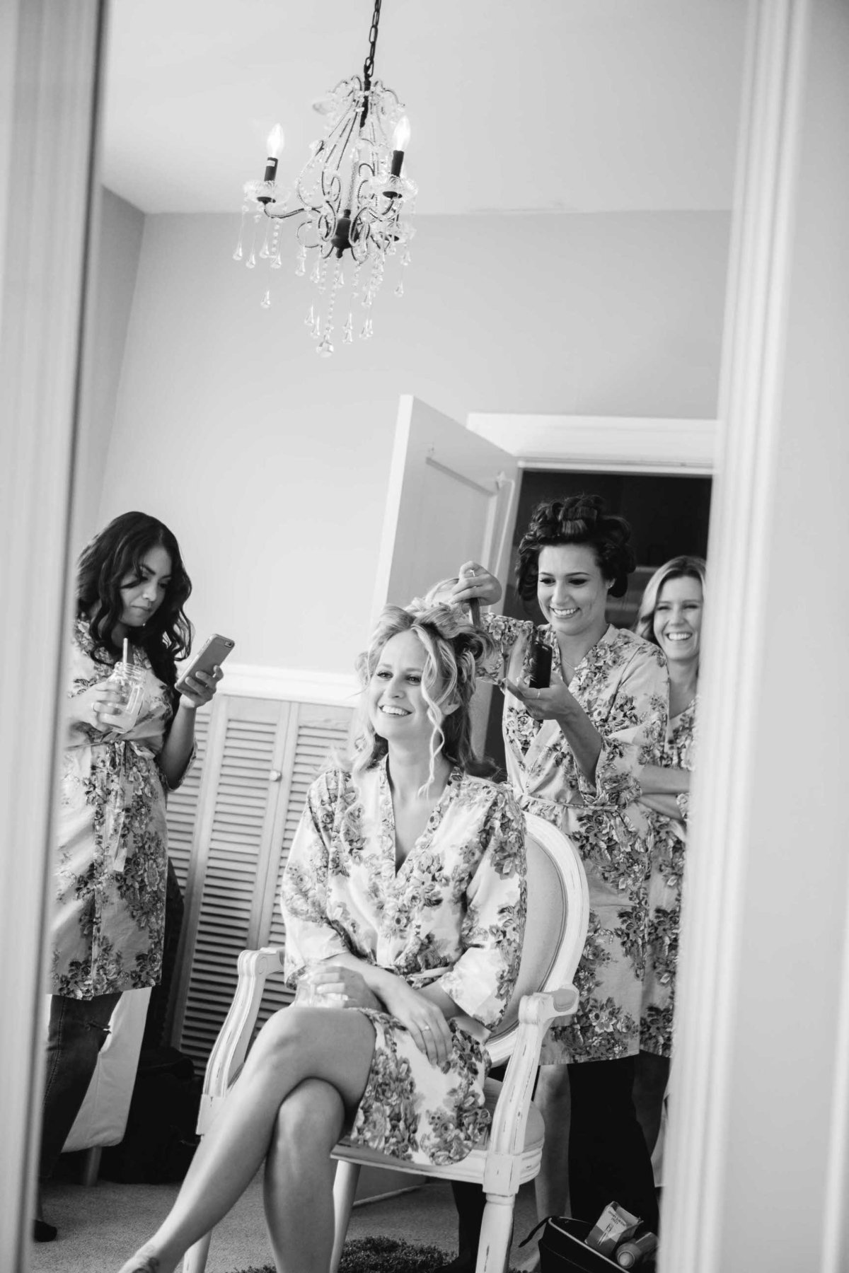 Melissa Kilner Photography Seattle Wedding Photographer 005