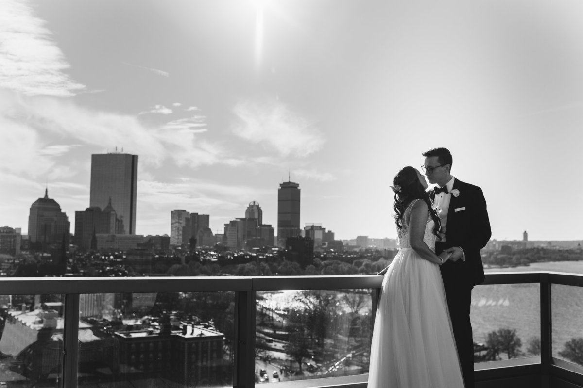 boston-wedding-photos-72