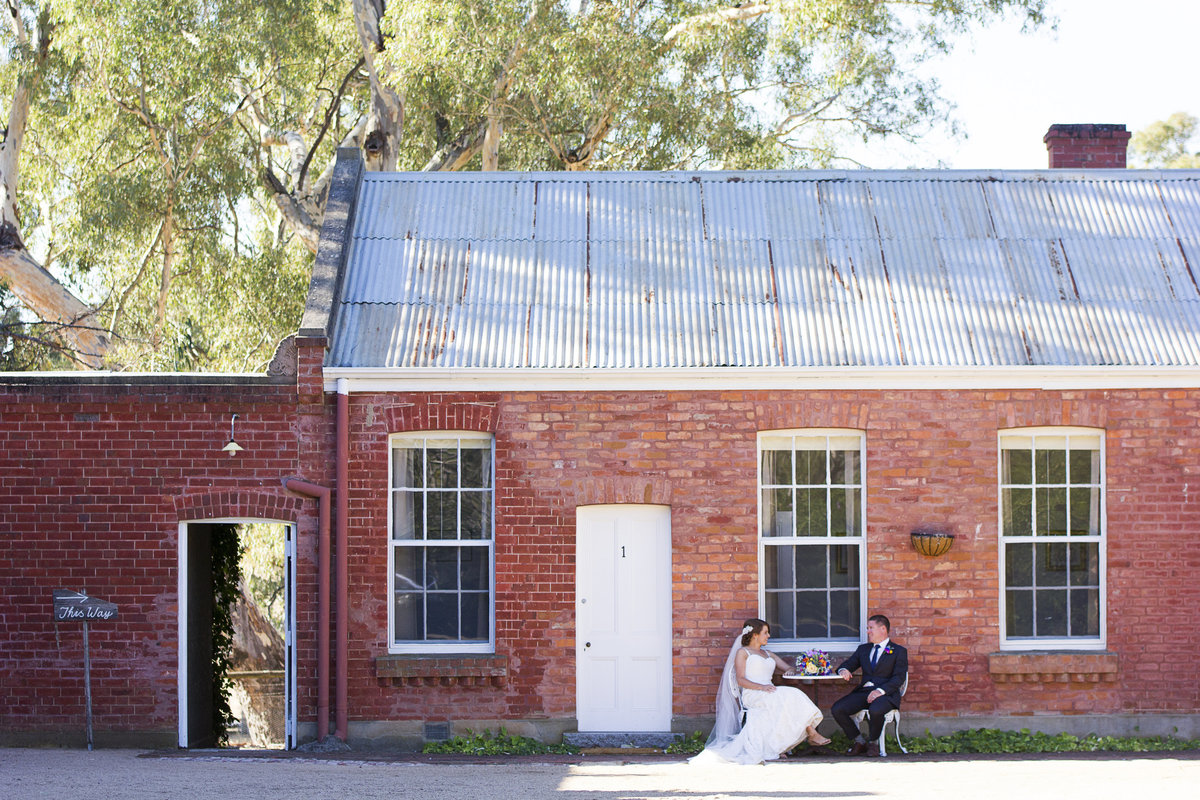 bendigo-wedding-photographer-088