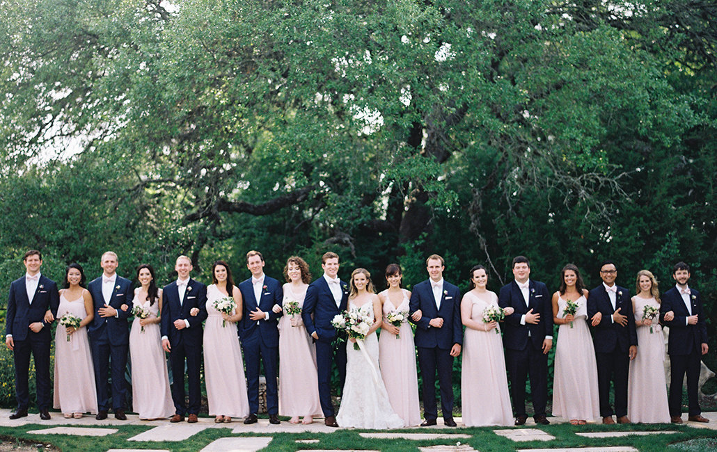 107 anna smith photography best wedding dallas photographer film