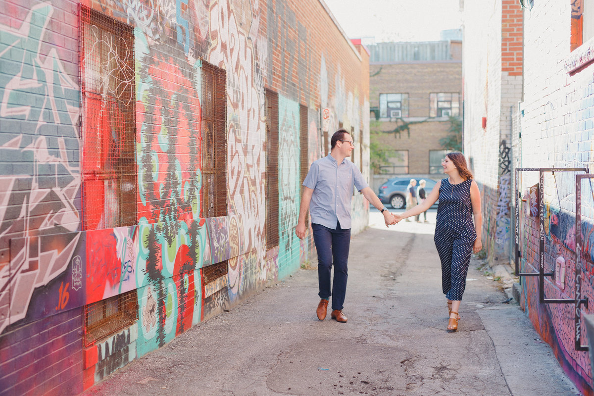 MikeAndJulieAnneEngaged_092416_WeeThreeSparrowsPhotography_181