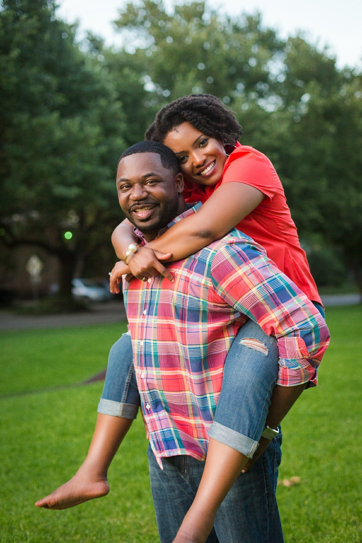 menil-collection-engagement-photos053