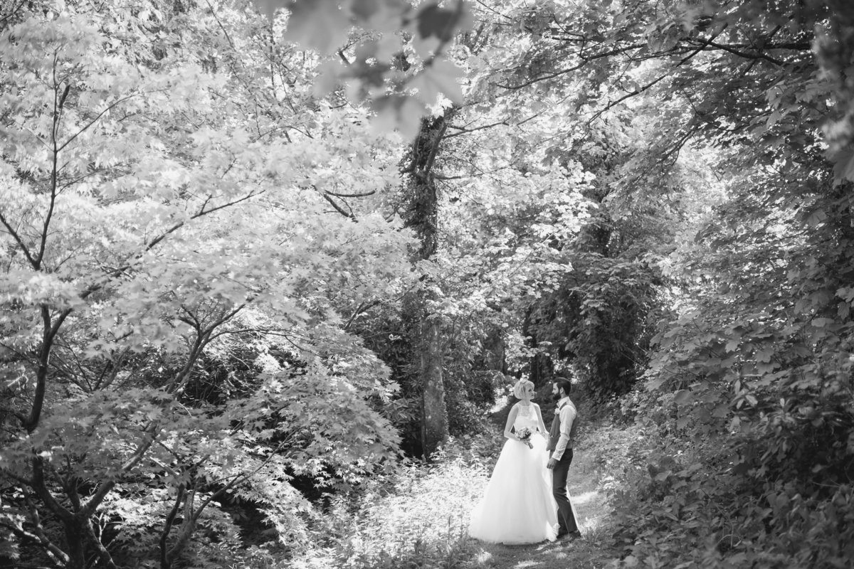 huntsham-court-wedding-photographer-devon-338