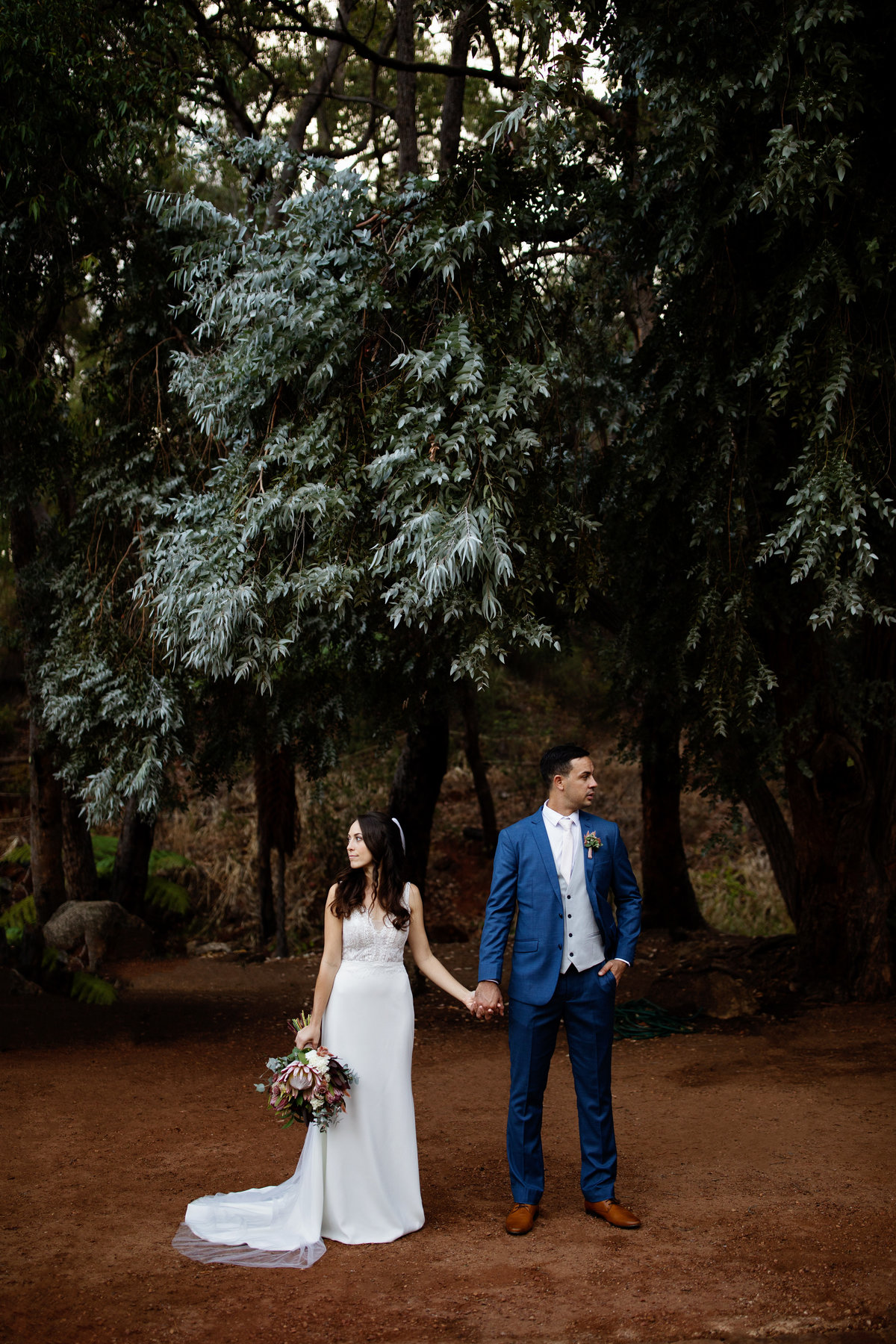 CLARISSA+RYAN-WEDDING-145