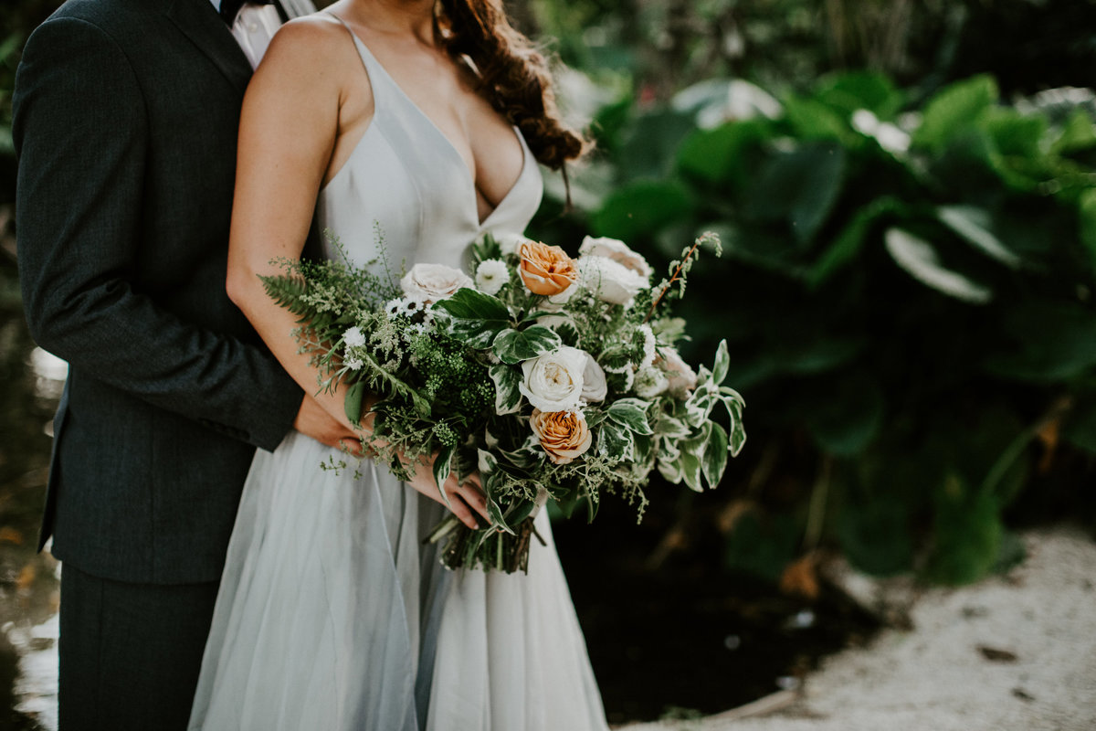 OrganicWeddingInspiration-180