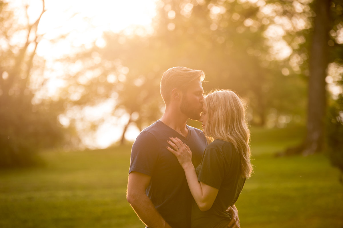 Shelby_Park_Downtown_Engagement_Session-43