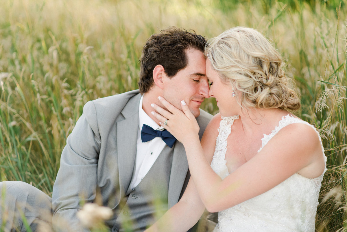 Georgetown Ontario Wedding Photographer-48