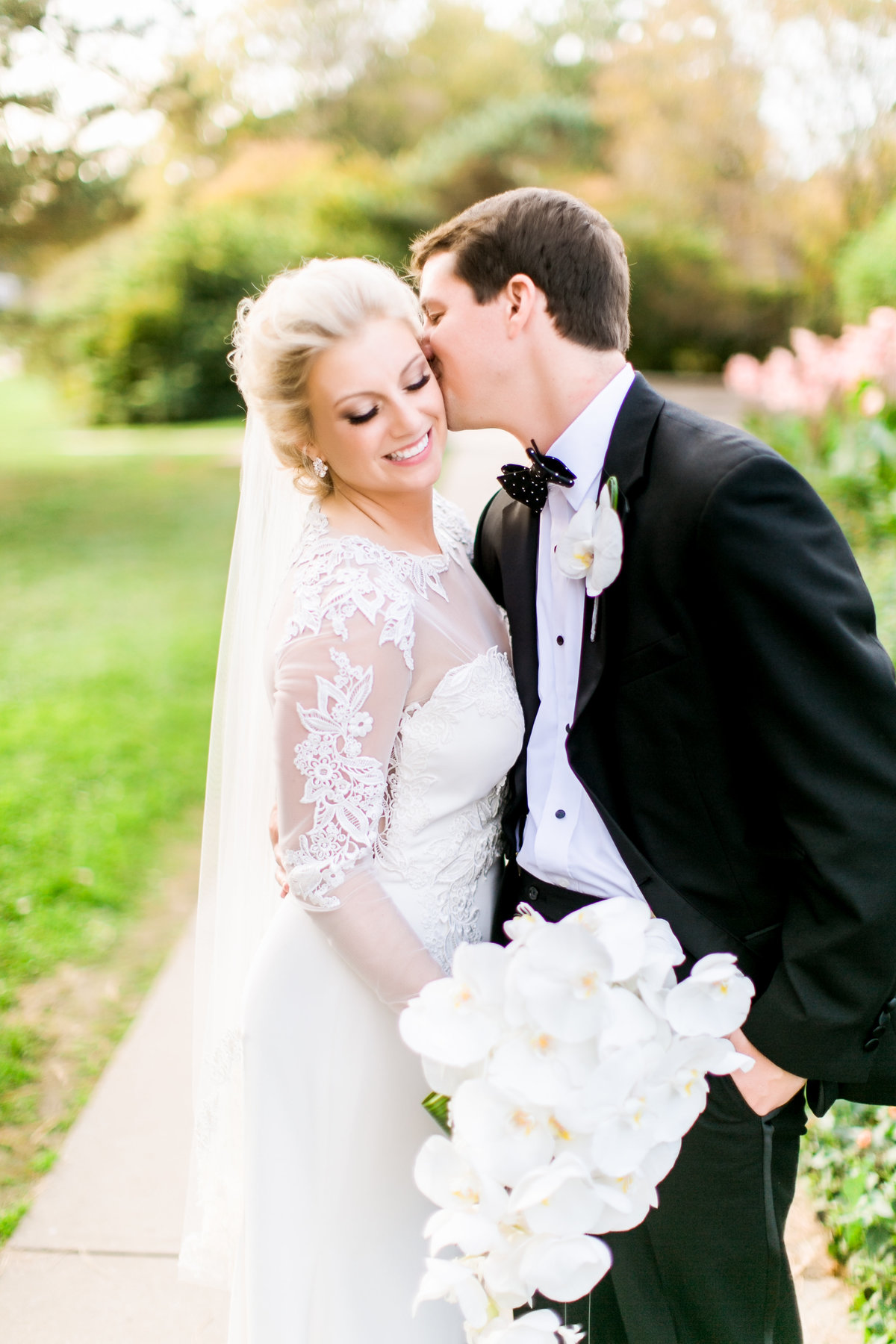 TheGalleryEventSpaceWedding_KansasCityMissouriWeddingPhotographer_AllisonMike_CatherineRhodesPhotography-4214-Edit