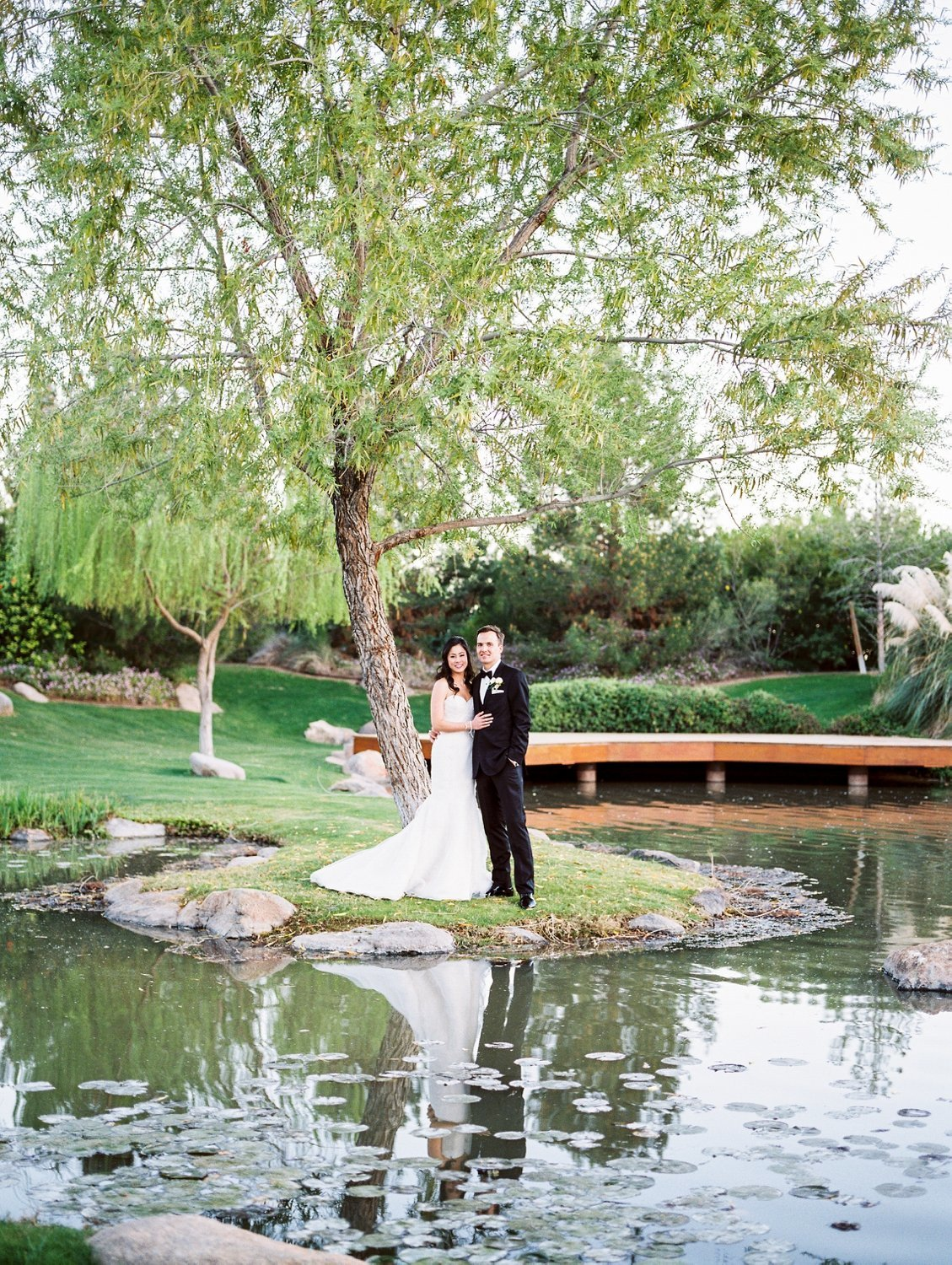 wedding-at-palm-lake-oasis-photographer-phoenix_0856