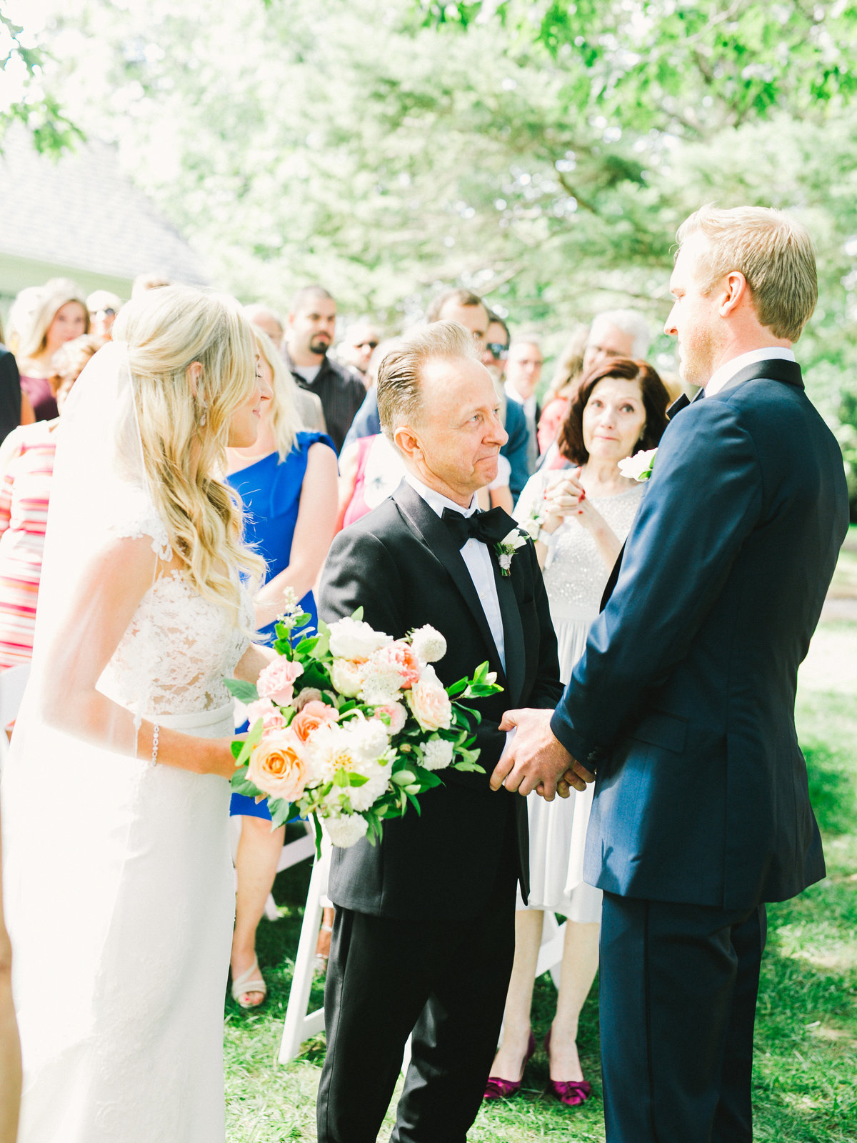 gracewood_wedding-0028