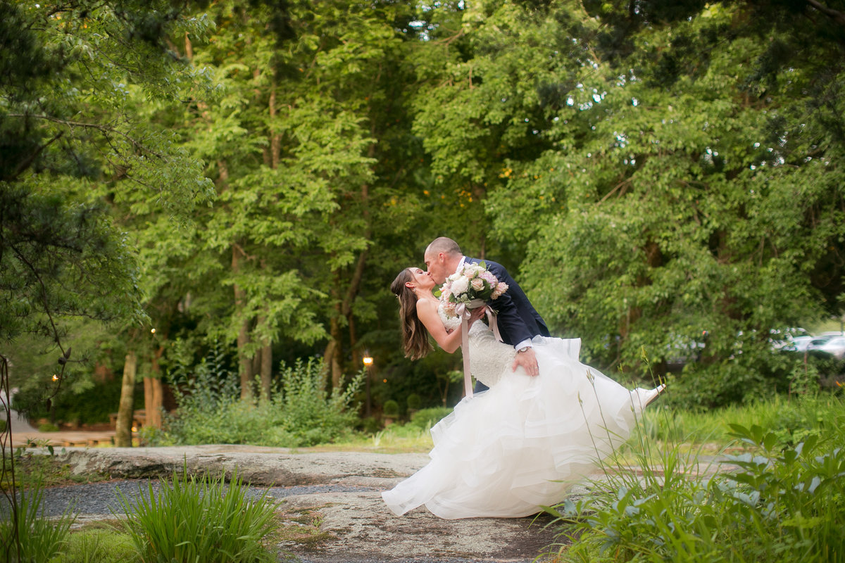 The Mill at Fine Creek Virginia Wedding -  028