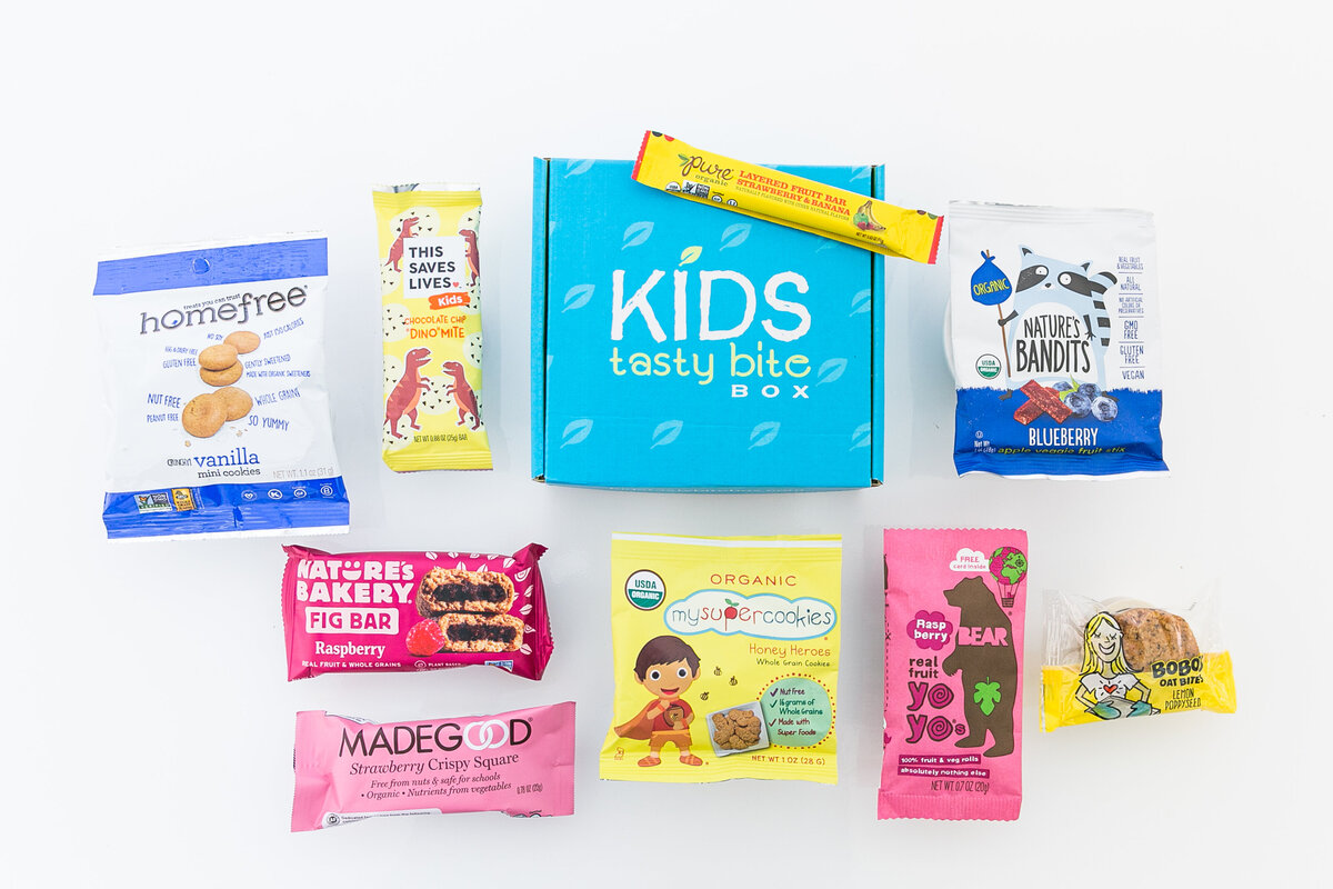 Kids tasty box images-21