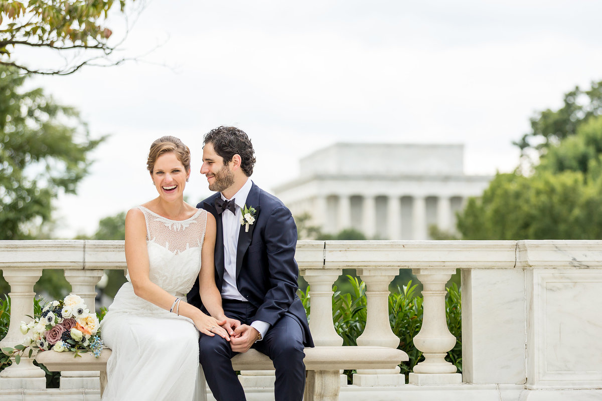 0Potomac View Terrace DC wedding -16, Procopio Photography, Plocher Wedding-070