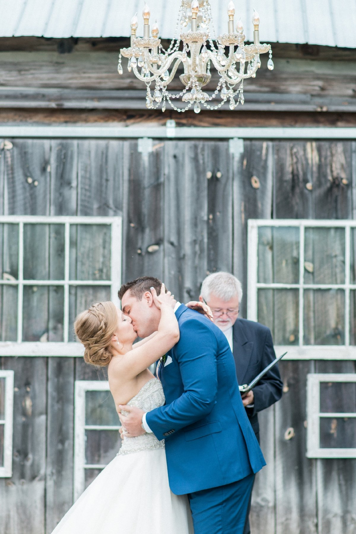 stonefields wedding photographer ottawa_0032