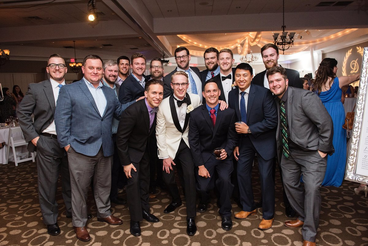 sigma-pi-wedding