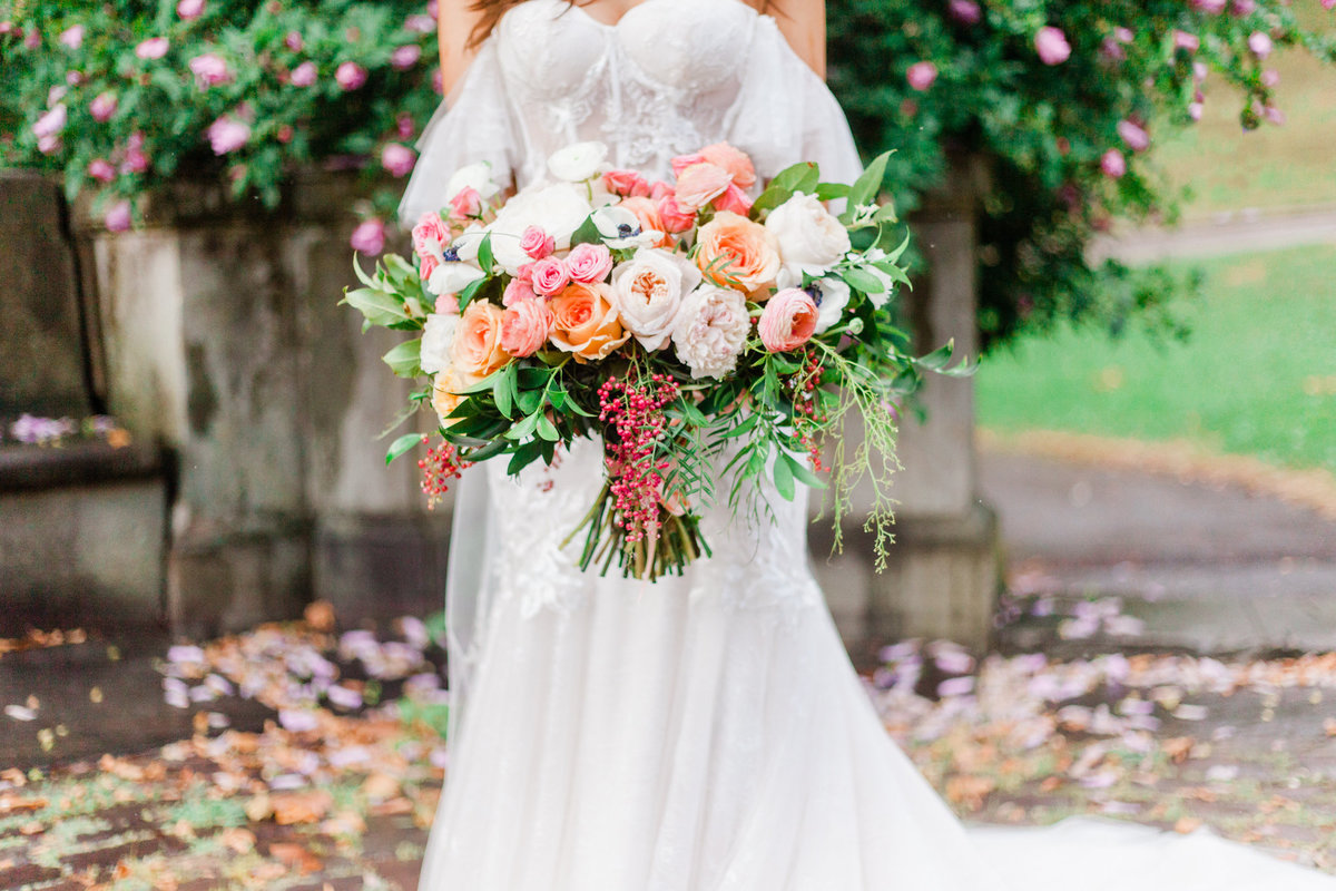 European Inspired Styled Shoot-28