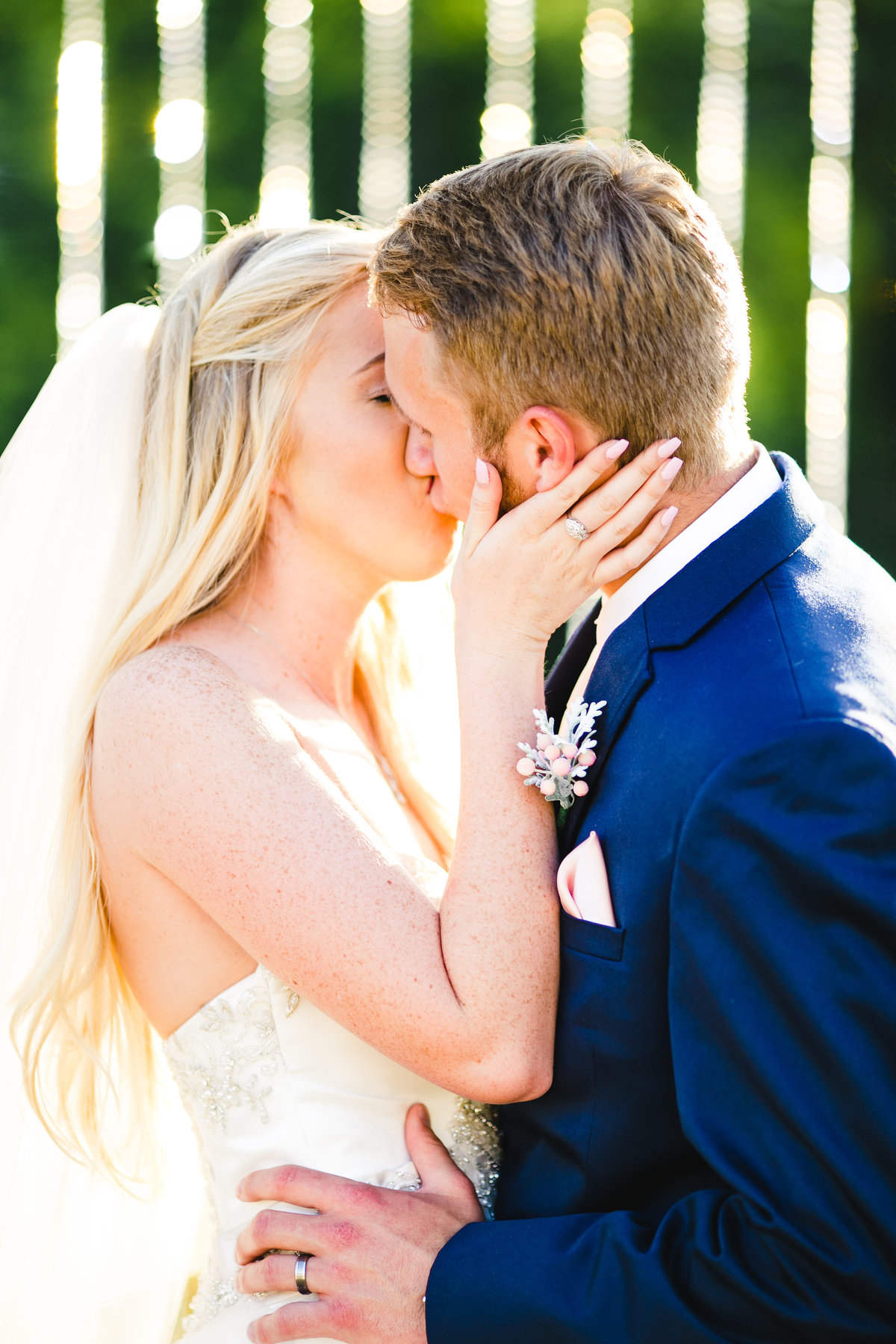 Jordan+Casey-FirstLook-103
