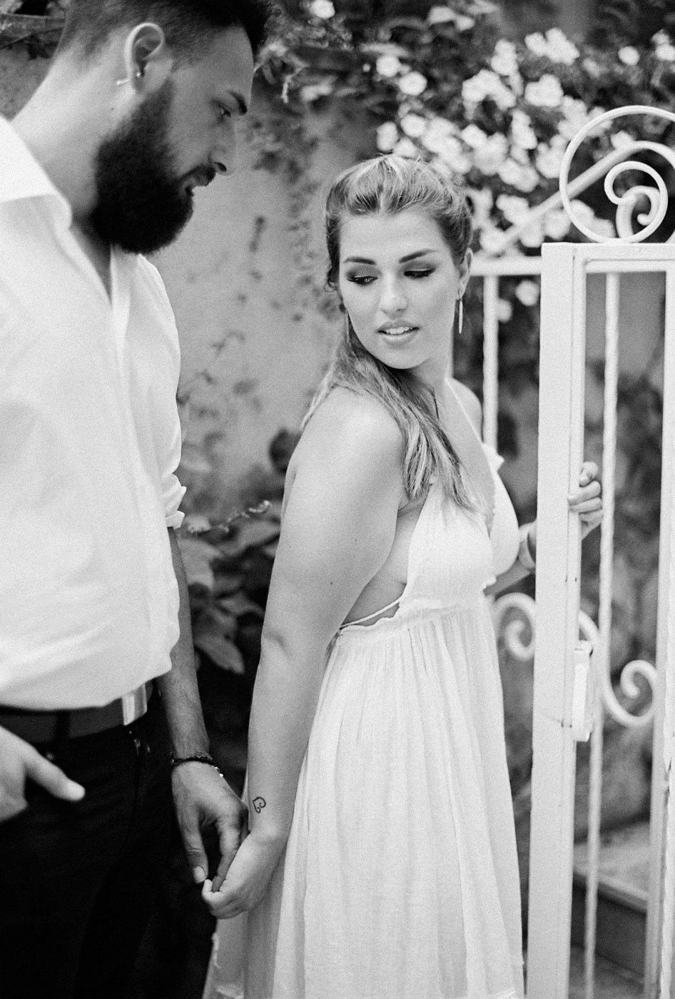 positano_italy_elopement_melanie_gabrielle_photography_059