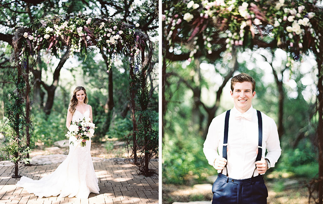 WEDDING anna smith photography dallas film best wedding photographer  1