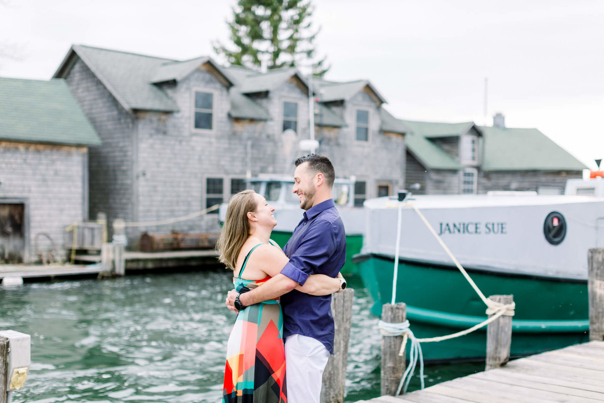 traverse-city-northern-michigan-wedding-photographer-399