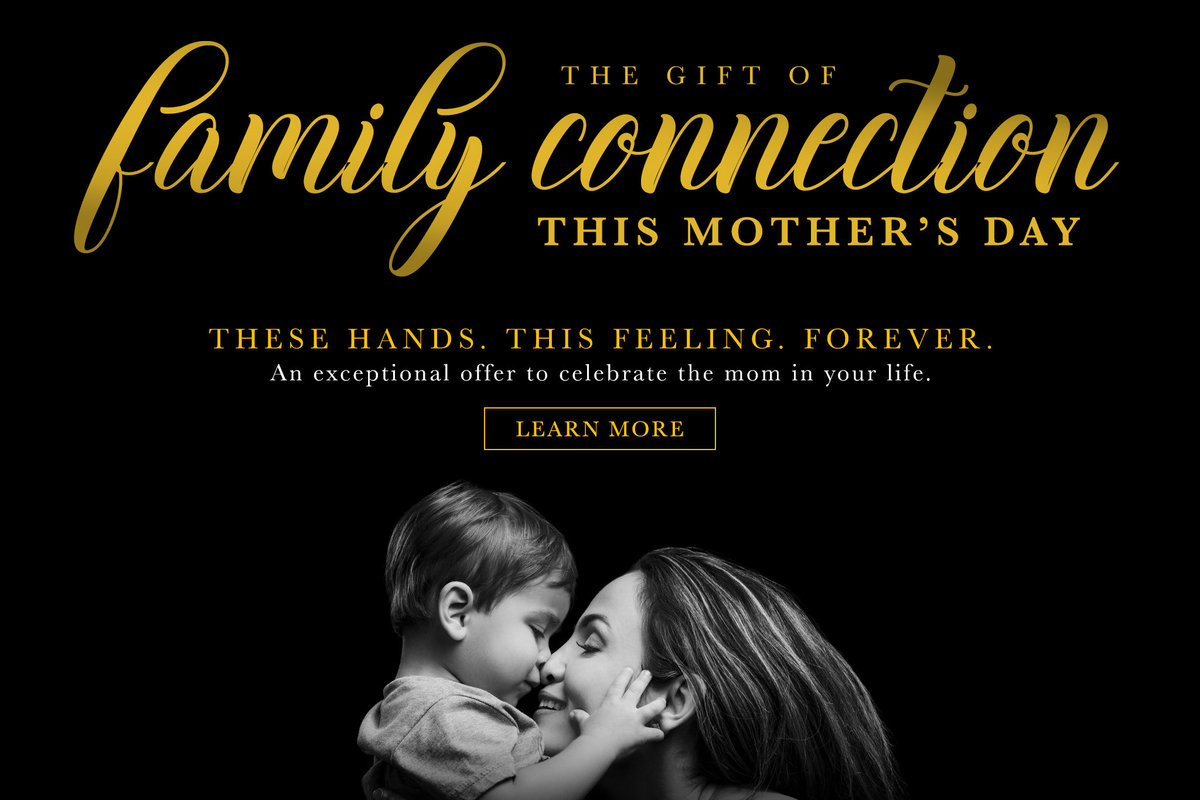 MothersDay2018-Homepage-Slideshow