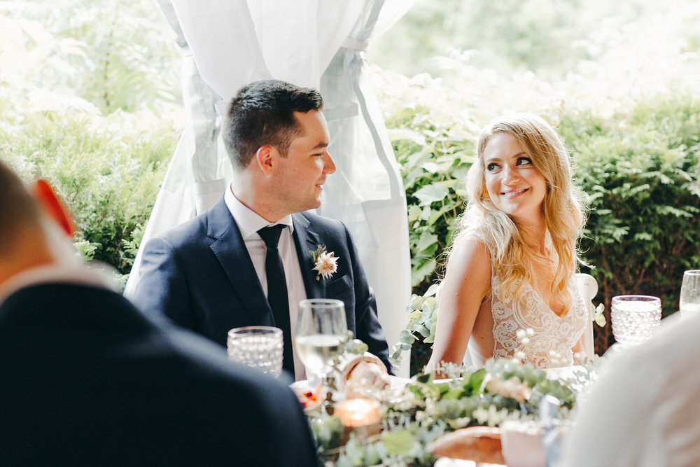 miller-lash-house-wedding-lustre-events-christine-lim-079