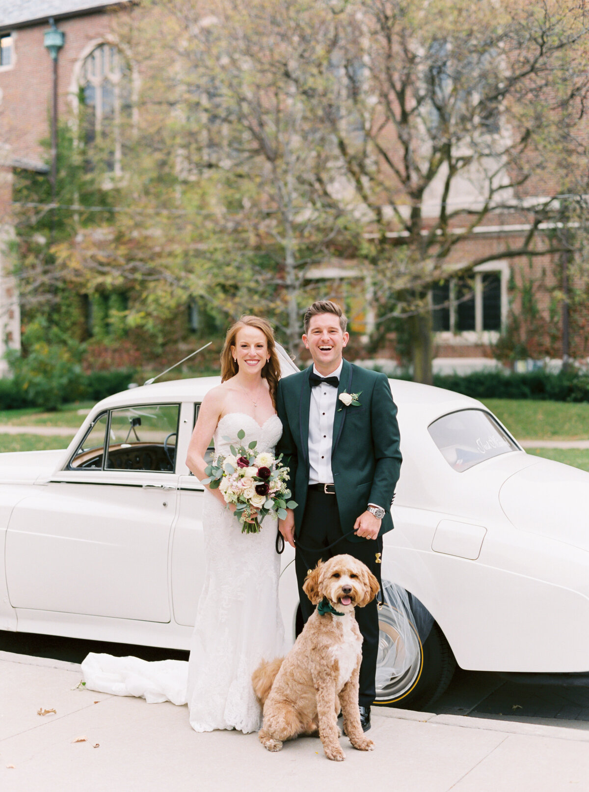 TiffaneyChildsPhotography-ChicagoWeddingPhotographer-Colleen&Ned-UniversityofChicago-180