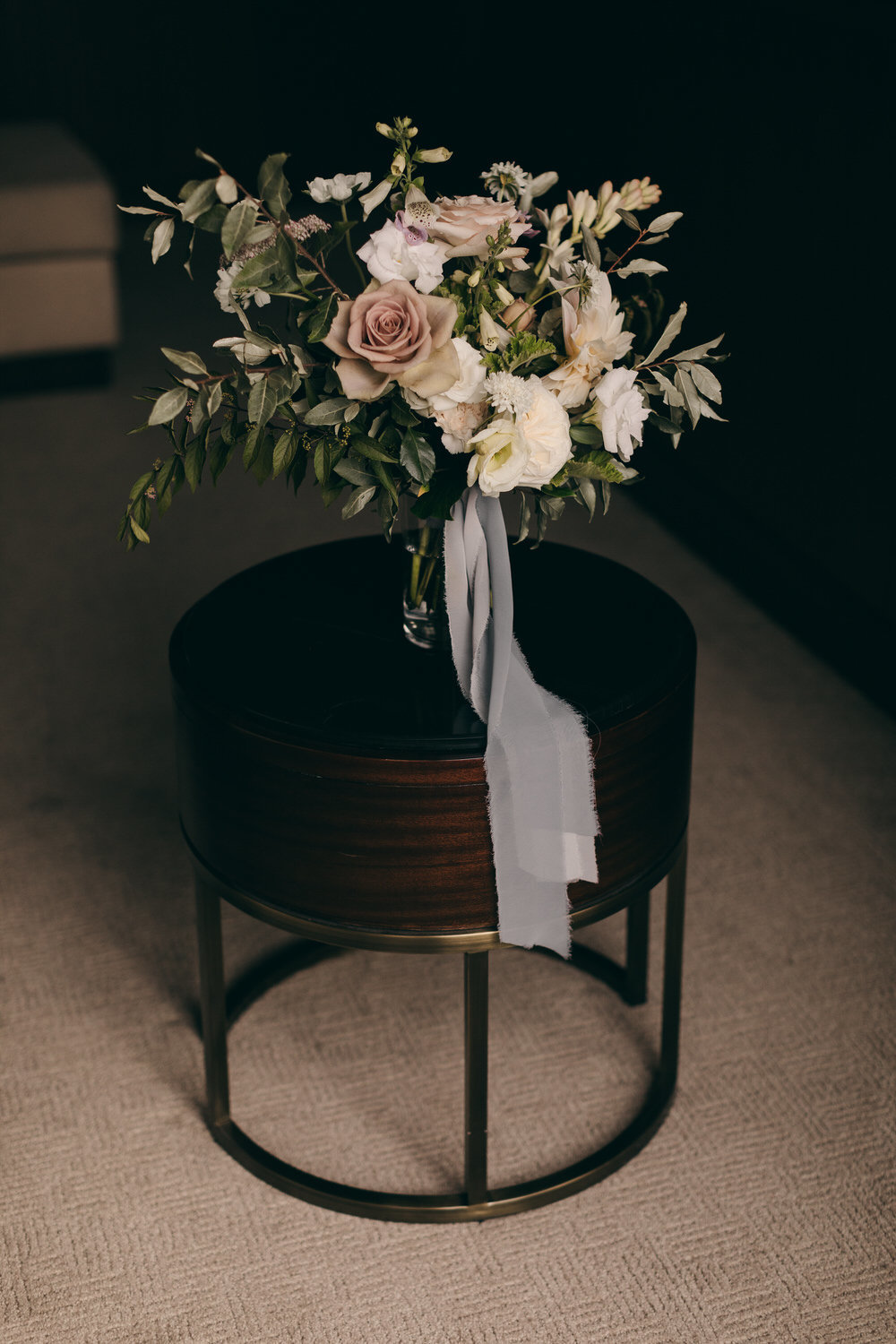 burroughes-building-wedding-toronto-christine-lim-photography-blush-and-bowties-010