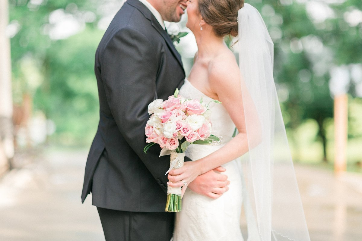Knoxville Wedding Photographer | Matthew Davidson Photography_0621