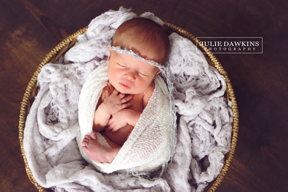 Broken Arrow Ok Newborn Pictures Julie Dawkins Photography 35