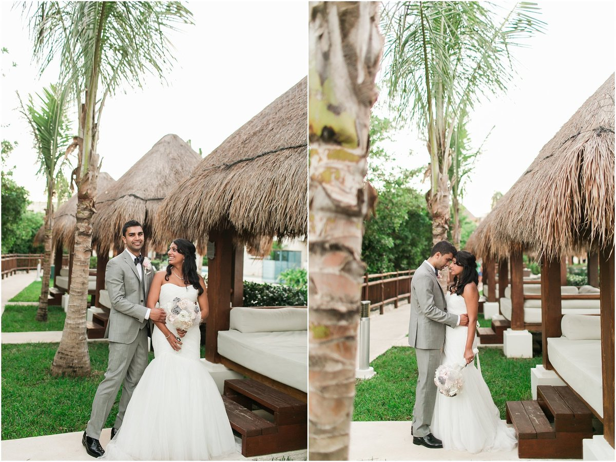 destination-wedding-photographers-lloyd-photographers_1704