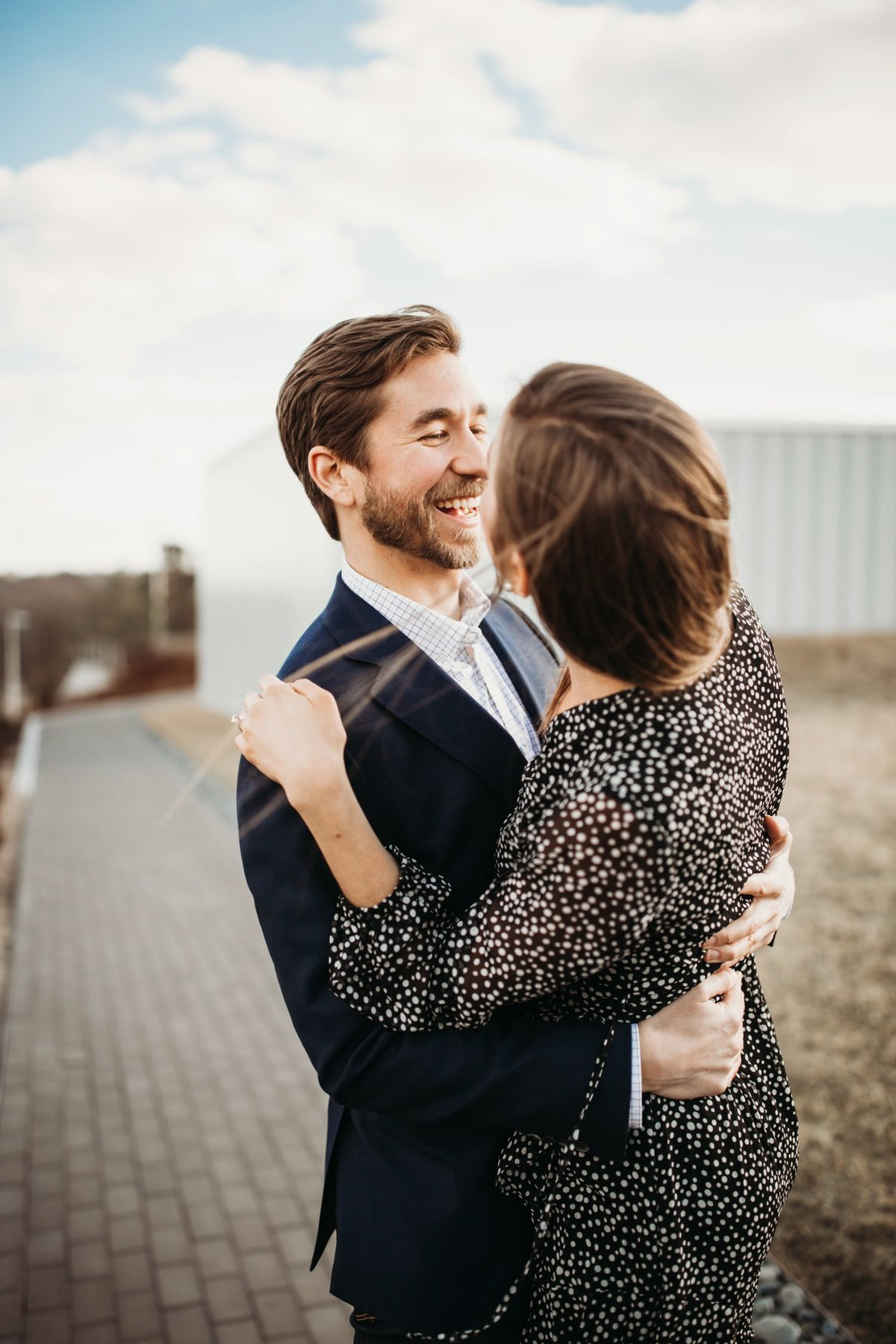 Kansas City Salt Lake City Destination Wedding Photographer_0208