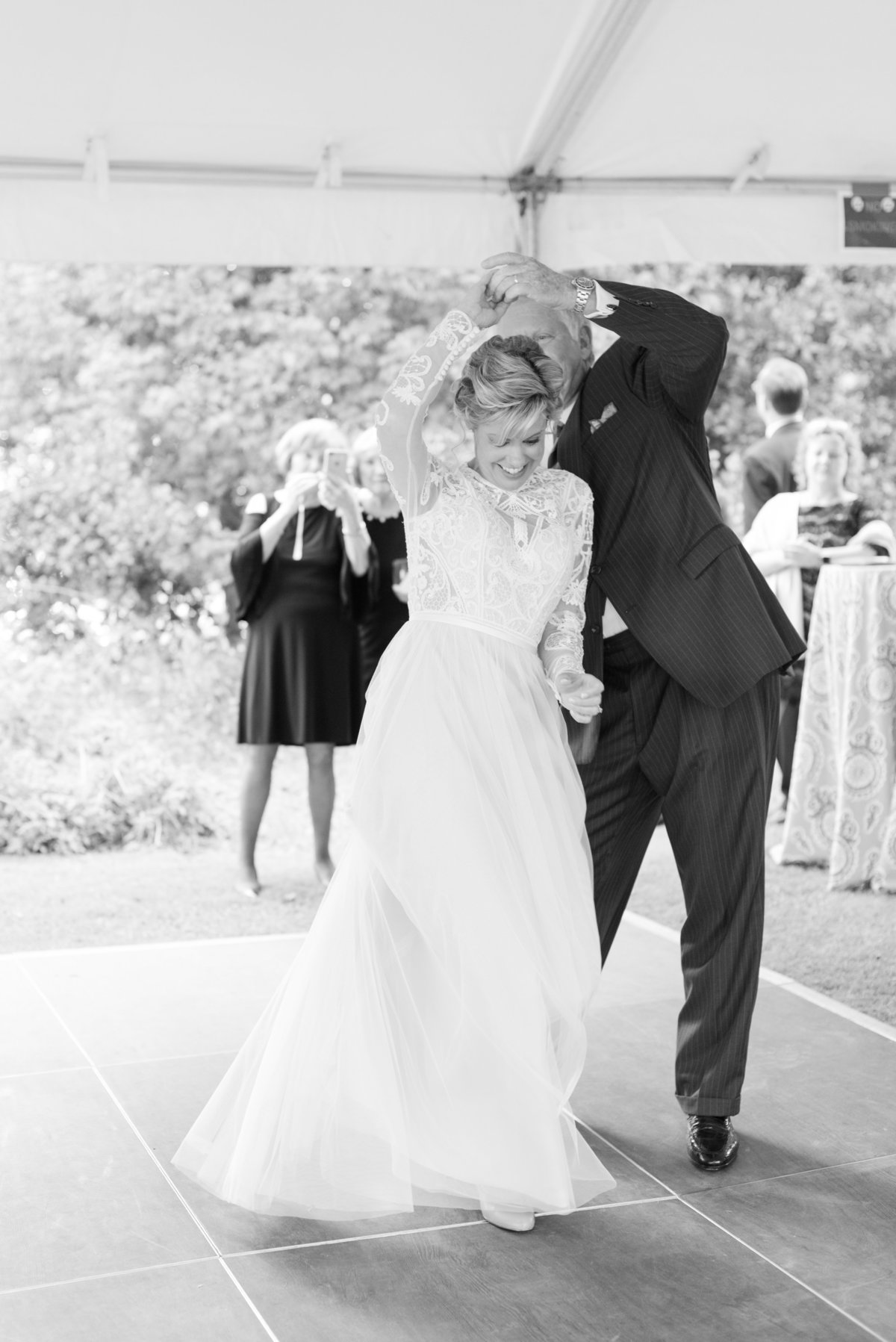Fletcher_Park_Raleigh_NC_Wedding0081