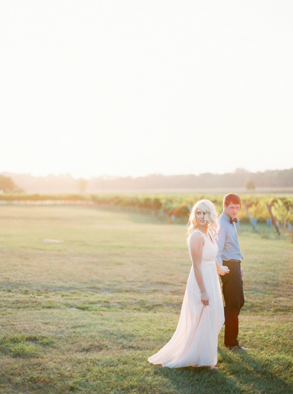 nashville-arrington-vineyard-engagement-session-38 copy