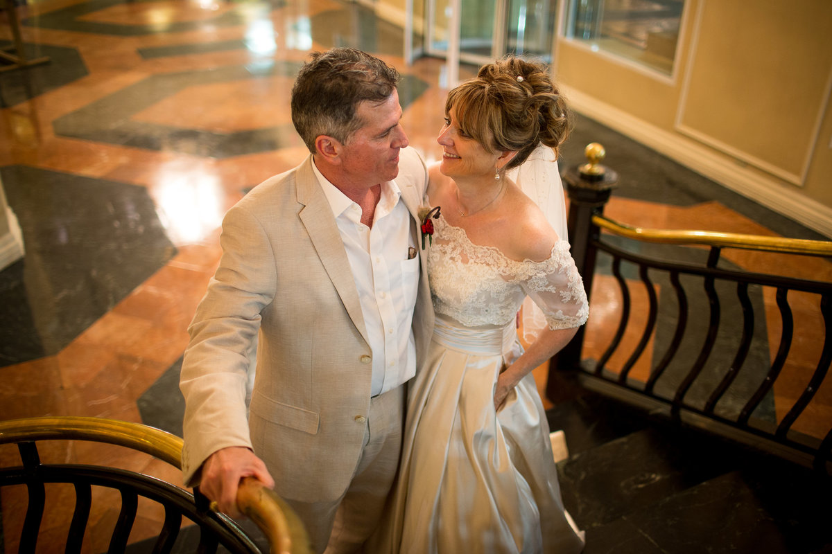 Lane + Richlyn _ Bride _ Groom_150621_23