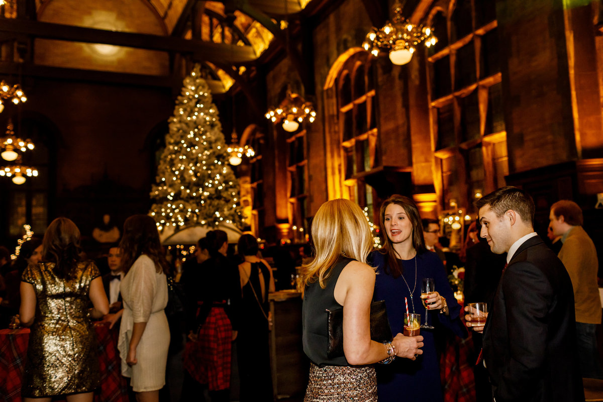 Dropbox_Holiday_Party_Inspiration_New_York_Amy_Anaiz031