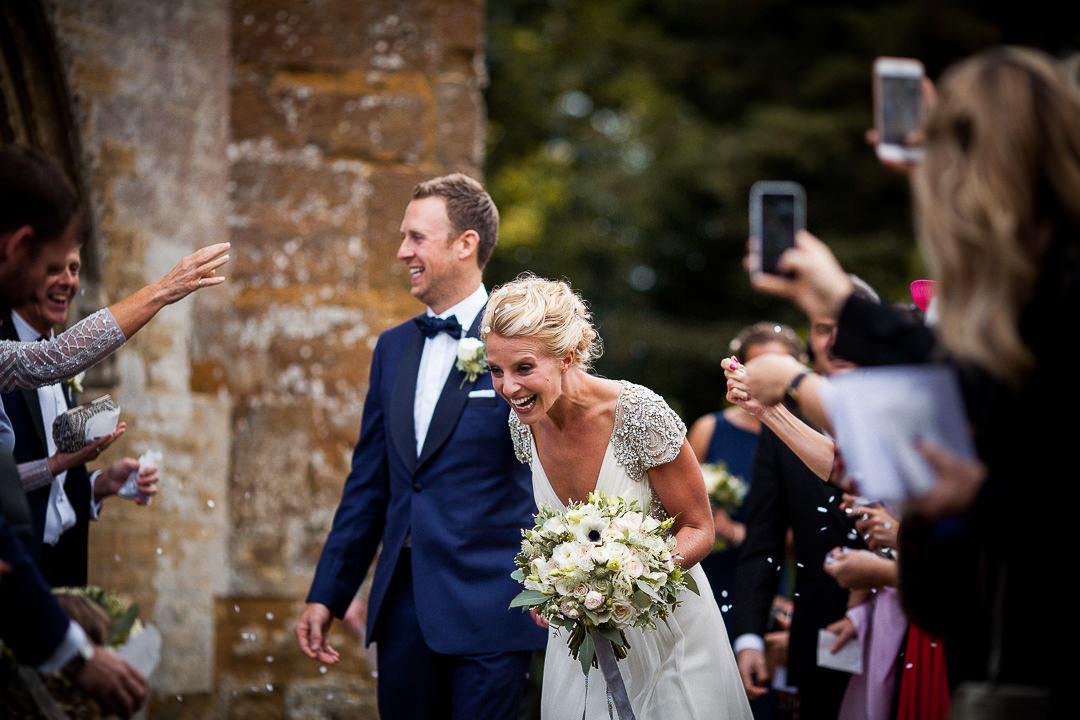 Aynhoe-park-wedding-photography-42