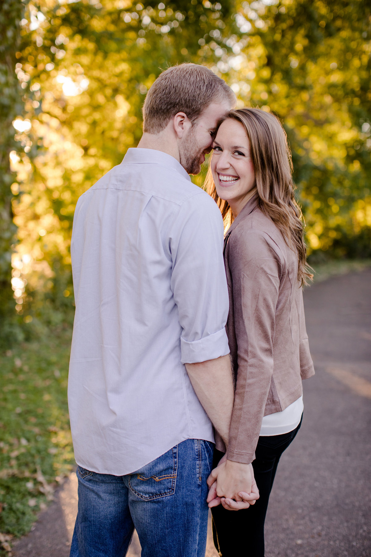 Michelle and Nick-Engagement Photos-0304