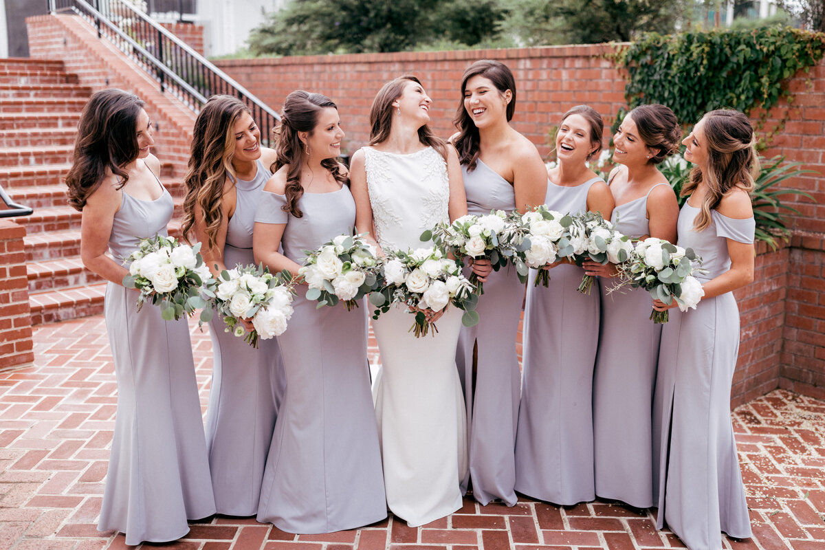 Lauren Andrew-Bridal Party-0063