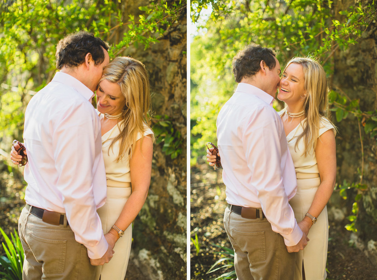 oxford-pre-wedding-photographer-9