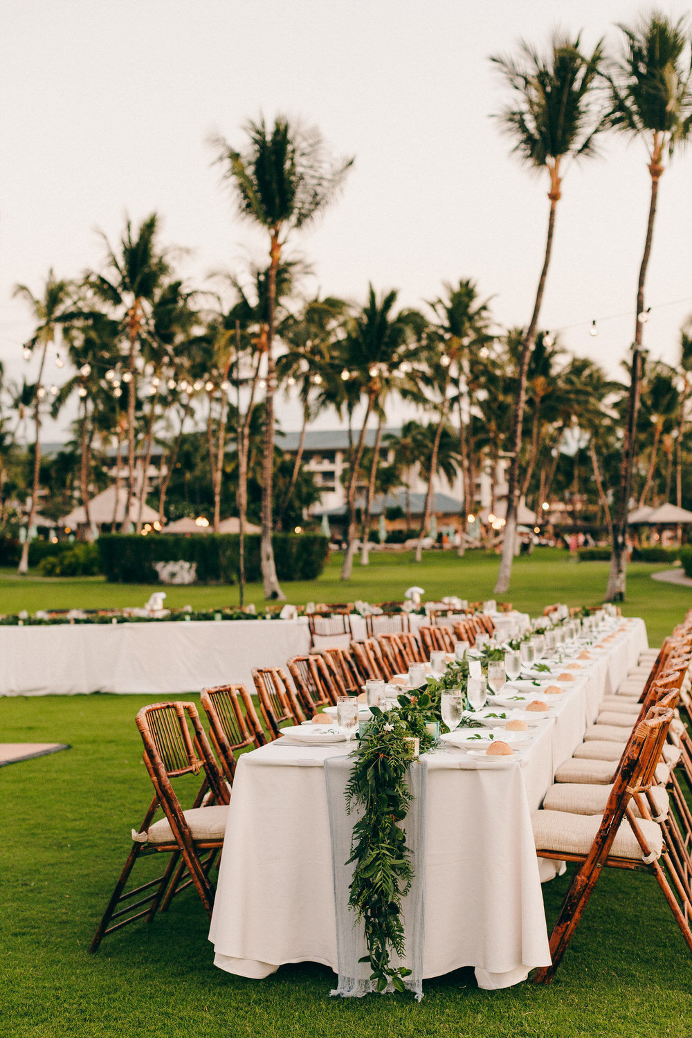 fairmont-orchid-resort-kona-hawaii-wedding-097