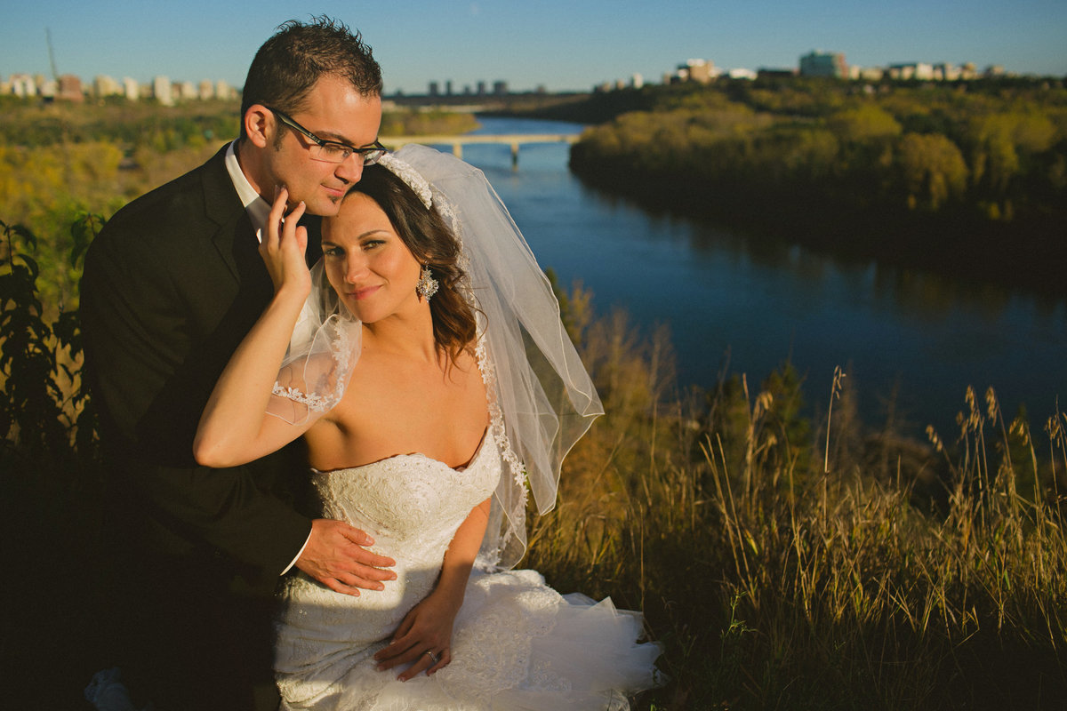 canada_wedding_photographer_katya_nova030