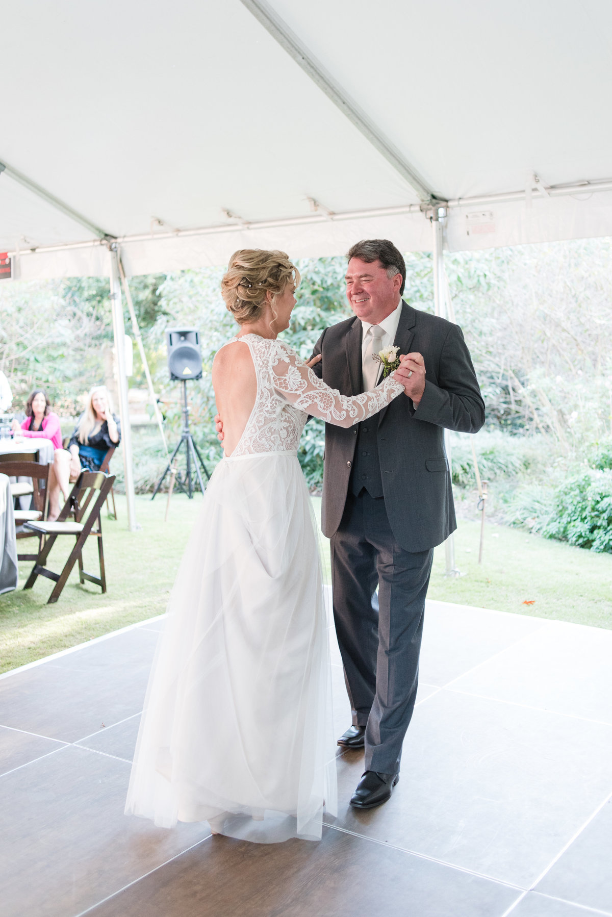 Fletcher_Park_Raleigh_NC_Wedding0079