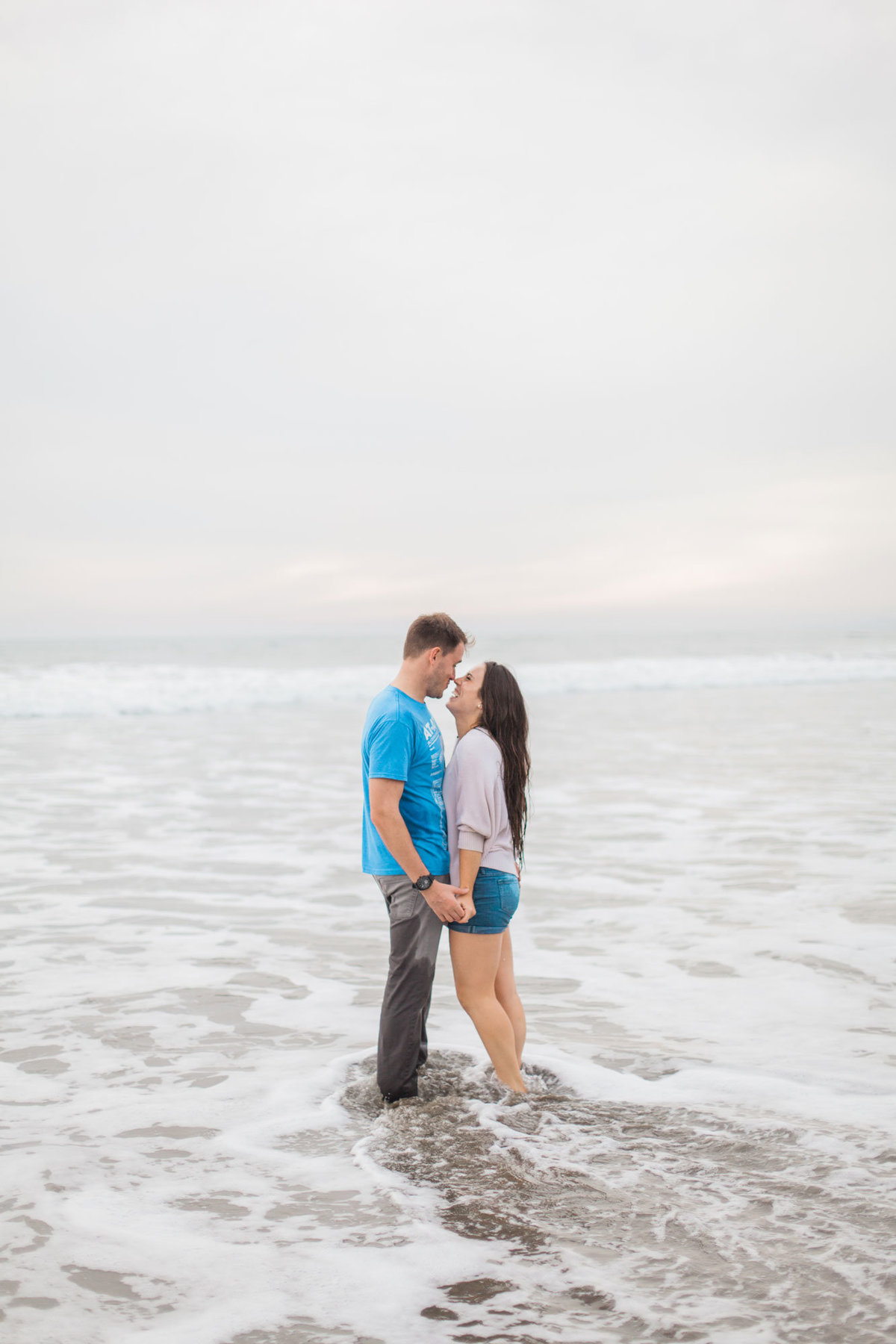 05_lovebirds_and_lace_wedding_photography_destination_wedding_southern_california